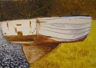 Artlift Cheltenham