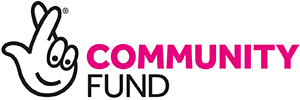 National Lottery Fund - Awards for All