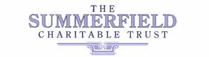Summerfield Charitable Trust