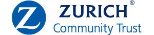 Zurich Community Trust