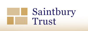 The Saintbury Trust
