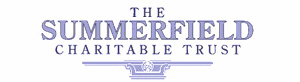 Summerfield Charitable Trust