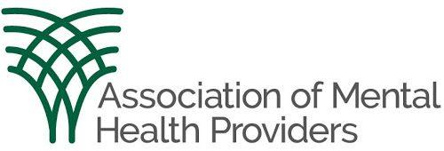 Association of Mental Health Providers