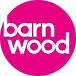Barnwood Trust