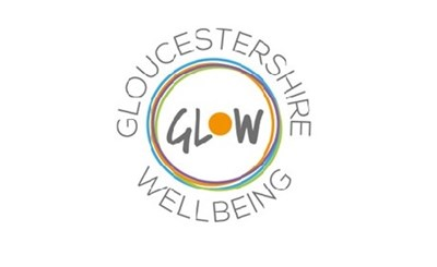 Gloucestershire Wellbeing Grant